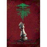 Nameless Land: Dame della Catastrofe