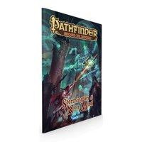 Pathfinder: Sterminatori di Non Morti