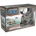 Star Wars X-Wing: Eroi della Resistenza