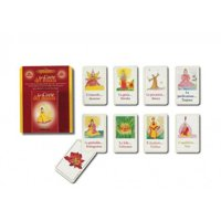 Le Carte del Budda