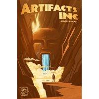 Artifacts Inc.