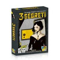 3 Segreti