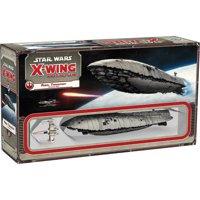 Star Wars X-Wing: Trasporto Ribelle