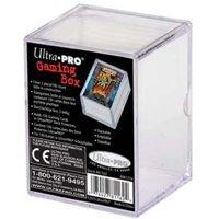 Gaming Box Ultra Pro