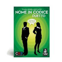 Nome in Codice: Duetto