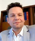 Avv. Nicola Troiano