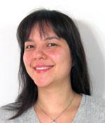 Sollenda Cacini, Amministrazione