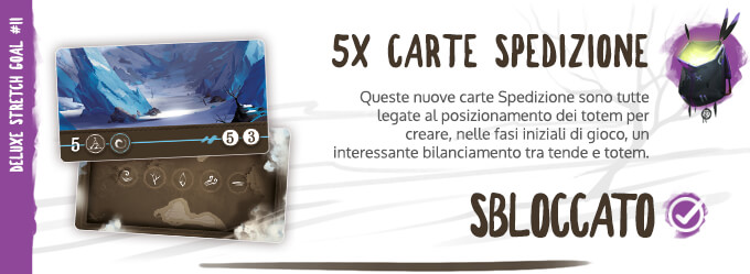 05_big_deluxe stretch goal_sbloccato.jpg