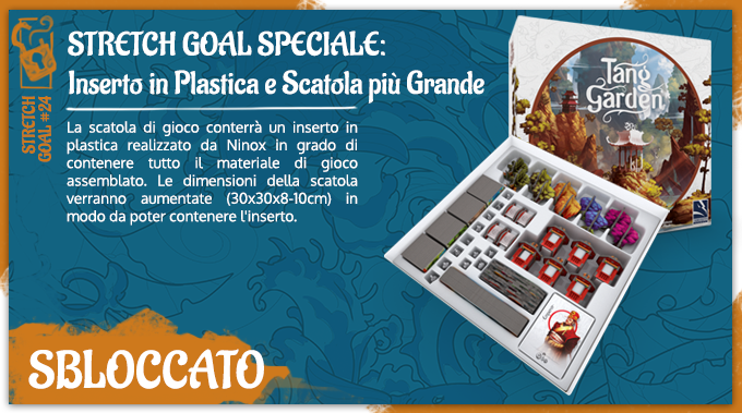 24_stretch_goals_sbloccato.png