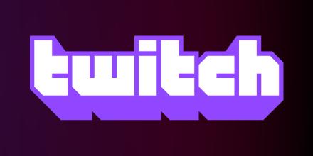logo-twitch-450x.png