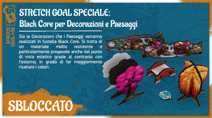 38_stretch_goals_sbloccato.png