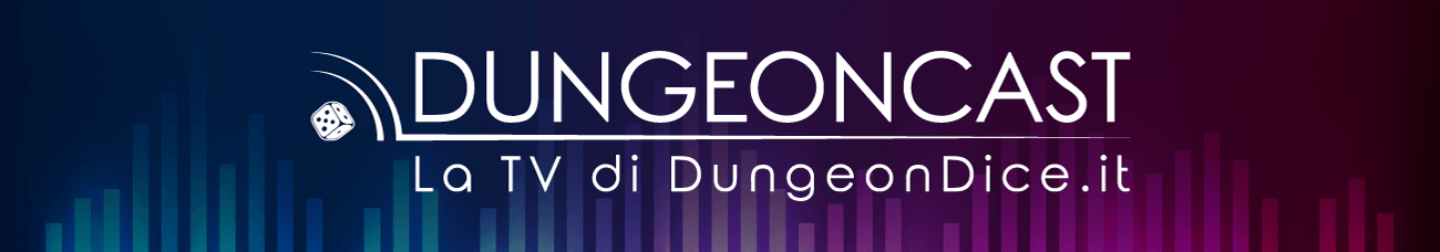 banner-twitch-dungeoncast.png