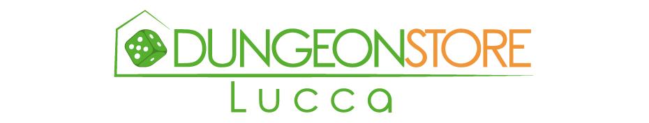 G_logo_dungeonstore_g.png