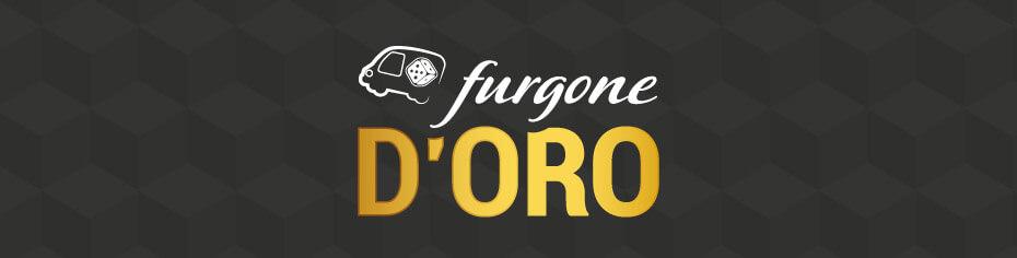 banner_furgoni_doro1.png