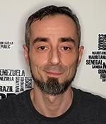 Guido, Video & Communication