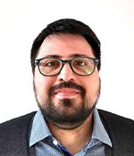 Massimiliano Chiti, DungeonStore Lucca Manager