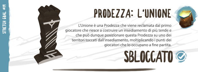 iw19_base-stretch-goal_sbloccato1_1.png