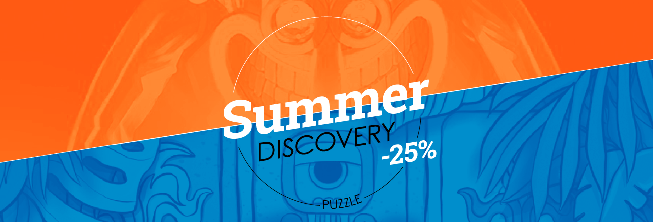 summer-discovery-horror-banner.png