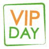 Partecipa ai VIP Day